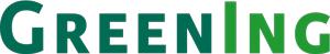 GreenIng GmbH & Co. KG
